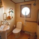 windros ombord badrum